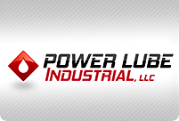 Power Lube Industrial