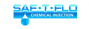 Saf-T-Flo Chemical Injection