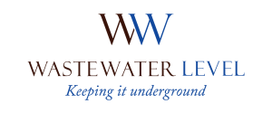 Wastewater Level