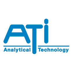 Analytical Technology, Inc.
