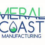 Emerald Coast Manufacturing