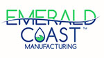 Emerald Coast Manufacturing